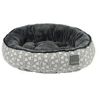 FuzzYard Reversible Barossa Dog Bed - Medium