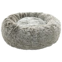 Snooza Cuddler Cosy & Calm Mink Dog Bed - XLarge