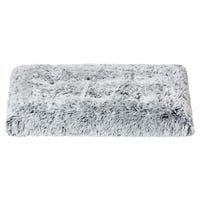 Snooza Calming Multimat Silver Fox Dog Bed - Xlarge