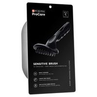 Purina ProCare Sensitive Dog & Cat Brush - Each