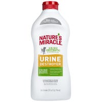 Nature's Miracle Dog Urine Destroyer - 946ml