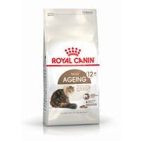 Royal Canin Feline 12+ Ageing Dry Cat Food - 2kg