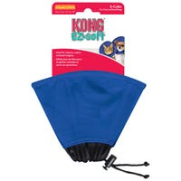 KONG EZ Soft Recovery Collar - XSmall