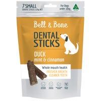 Bell & Bone Duck