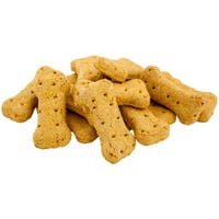 Blackdog Cheese Biscuit Dog Treats - 5kg