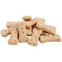 Blackdog Premium Chicken Biscuits Dog Treats - 5kg