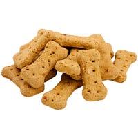 Blackdog Premium Chicken & Bacon Biscuits Dog Treats - 5kg