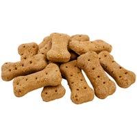 Blackdog Peanut Biscuits Dog Treats - 5kg
