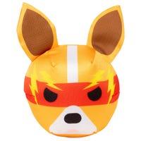 FuzzYard Doggoforce Zap Dog Toy - Each