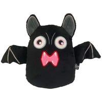 LDV BPositive Bat HW Plush Toy