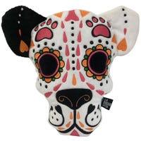LDV Sugar Doggy HW Plush Toy