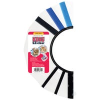 KONG EZ Clear Recovery Collar - Small