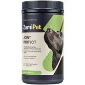 Zamipet Joint Protect Dog Supplement 500g - 100  Chews