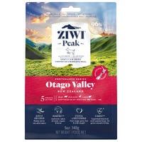 Ziwipeak Provenance Otago Valley Dog Food - 140g