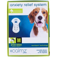Calmz Anxiety Relief System - M