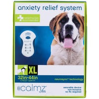 Calmz Anxiety Relief System - XL