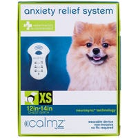 Calmz Anxiety Relief System - XS