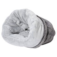 Snooza The Cat Bed Chinchilla - Each