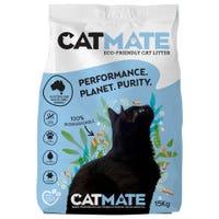 Catmate Litter Bag 15kg