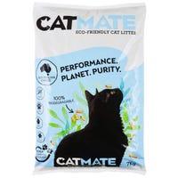 Catmate Litter Bag 7kg