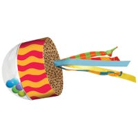 Petstages Scratch Top Cat Toy - Each