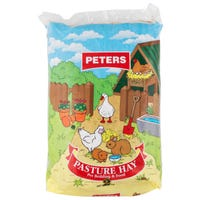 Peters Pasture Hay - 2kg