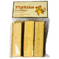 Pipkins Bark Nibblers