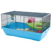 Savic Mickey Home Small Animal Enclosure - Large