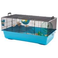 Savic Mickey Home Small Animal Enclosure - X Large