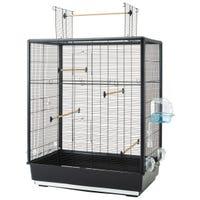 Savic Primo 60 Empire Open Bird Cage - Each