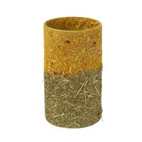Pipkins Hay Roll - Medium