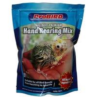 Pro Bird Hand Rearing Mix Bird Food - 750g
