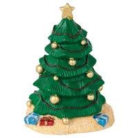 Kazoo Christmas Tree Orn - Small