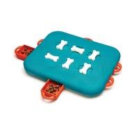 Outward Hound Nina Ottosson Dog Casino Dog Puzzle - Level 3