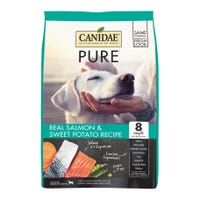 Canidae Grain Free Pure Sea Dry Dog Food - 10.8kg