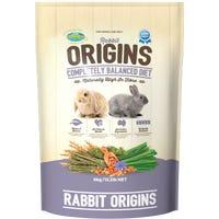 Vetafarm Origins Rabbit - 6kg
