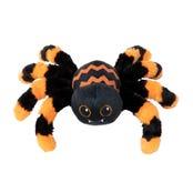 FuzzYard Creepers Dog Toy - Small