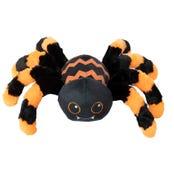 FuzzYard Creepers Dog Toy - Large