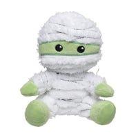 FuzzYard Mumzy Dog Toy - Small