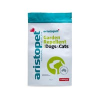 Aristopet Outdoor Dog and Cat Repellent Pellets - 1kg