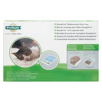 ScoopFree Replacement Litter Tray