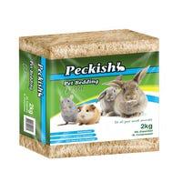 Peckish Bedding Classic - 30L