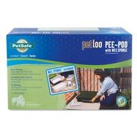 PetSafe Pee Pods - Each