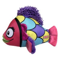 KONG Reefz Assorted  Dog Toy - Large