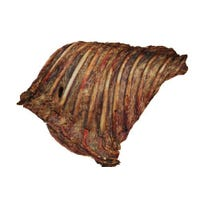 Australian Pet Treat Kangaroo Rib Rack Dog Treat