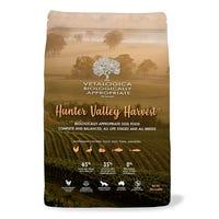Vetalogica Biologically Appropriate Hunter Valley Dry Dog Food -  11kg