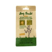 Dog Rocks Urine Burn Lawn Protector - 200g