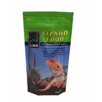 URS Adult Lizard Food - 250g