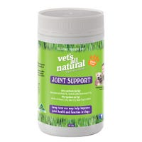 Vets All Natural Joint Support - 500g