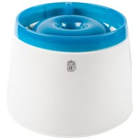 Catit Fresh and Clear Cat Drinking Fountain - Each